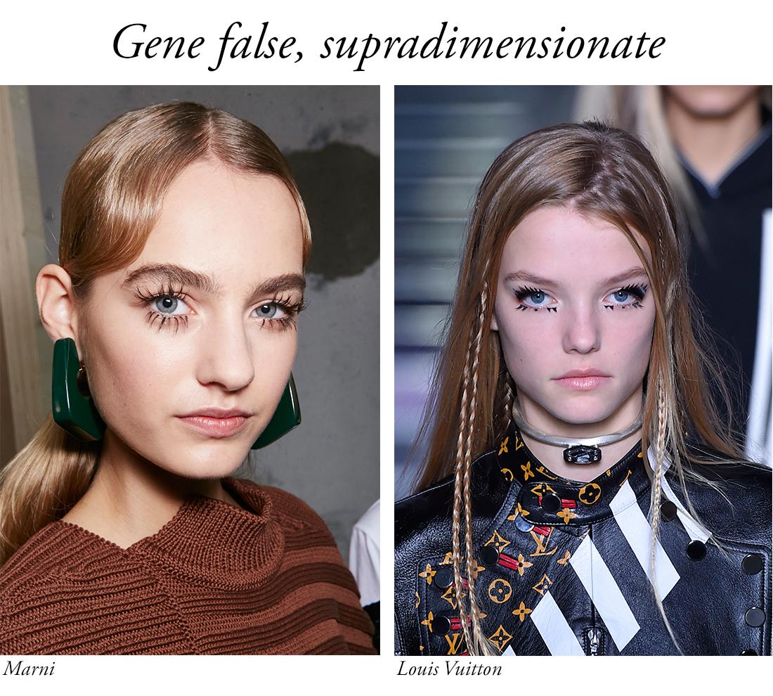 tendinte make-up gene false