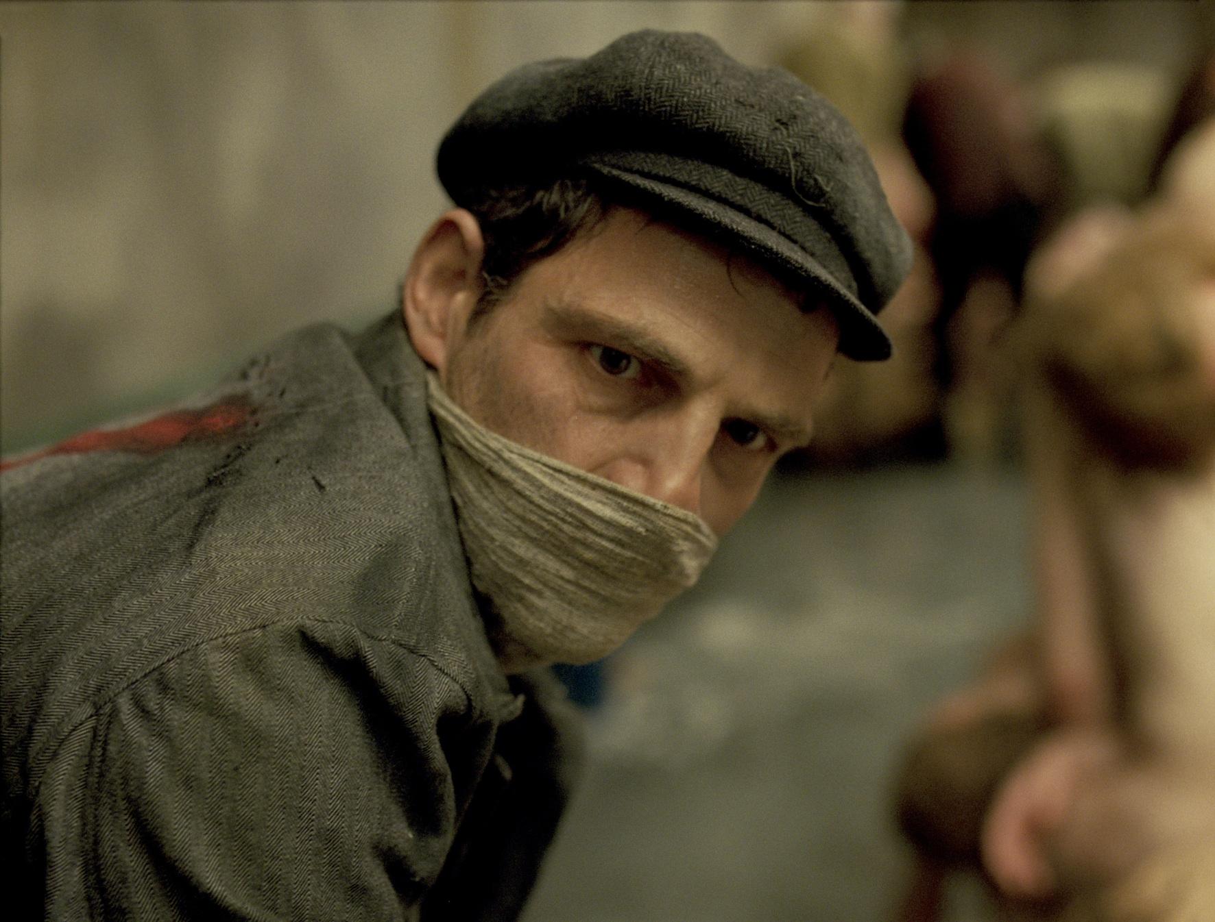 """""""Fiul lui Saul"""", din 11 martie in cinematografe"""