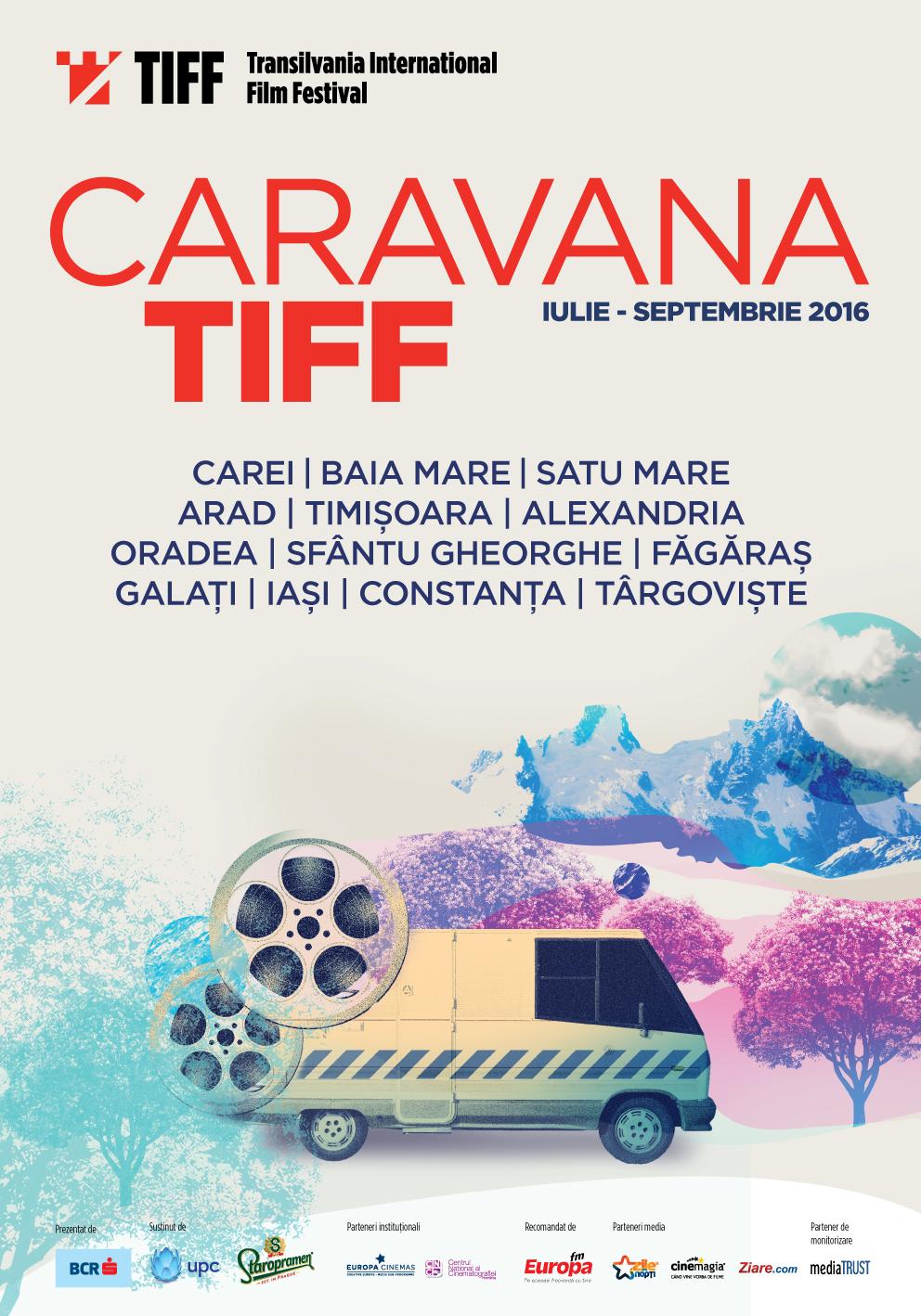 CARAVANA_TIFF_2016