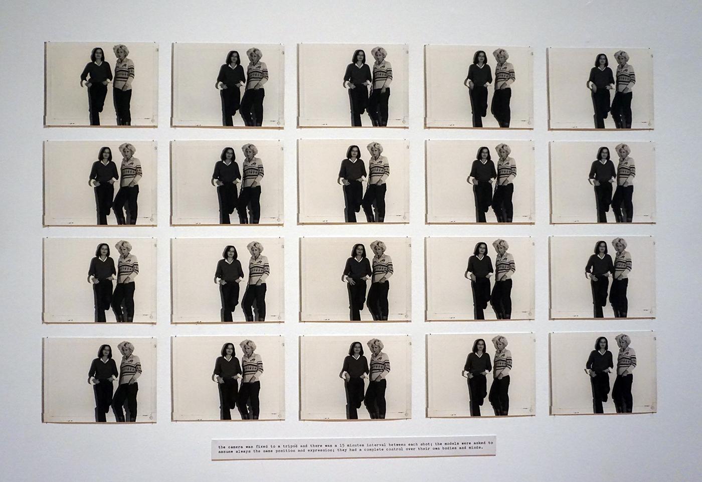 berardo museum memory piece juliao ramento fortografie alb negru