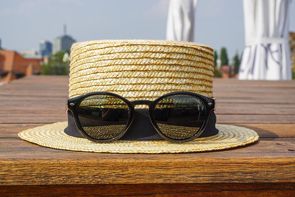 optiblu concurs pe instagram premii ochelari de soare polaroid