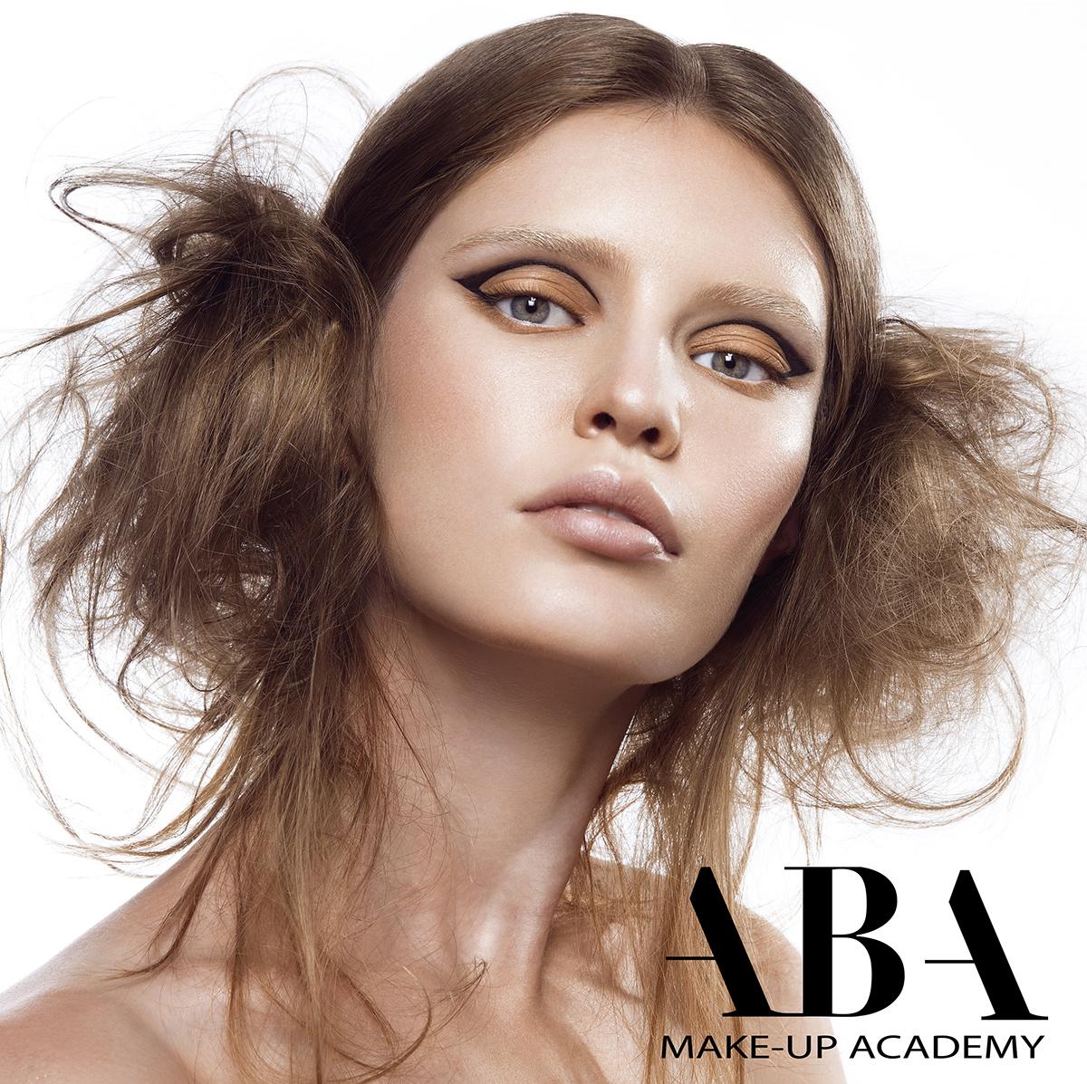 aba-make-up-academy-cursuri-de-machiaj-sustinute-de-alina-brailescu