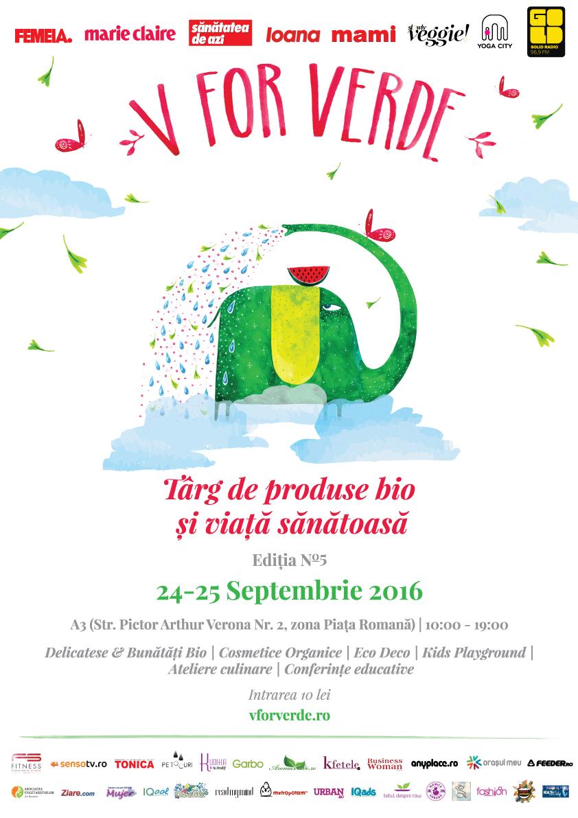 v-for-verde-2016_targ-de-produse-bio-si-viata-sanatoasa-a-5-a-editie_a3