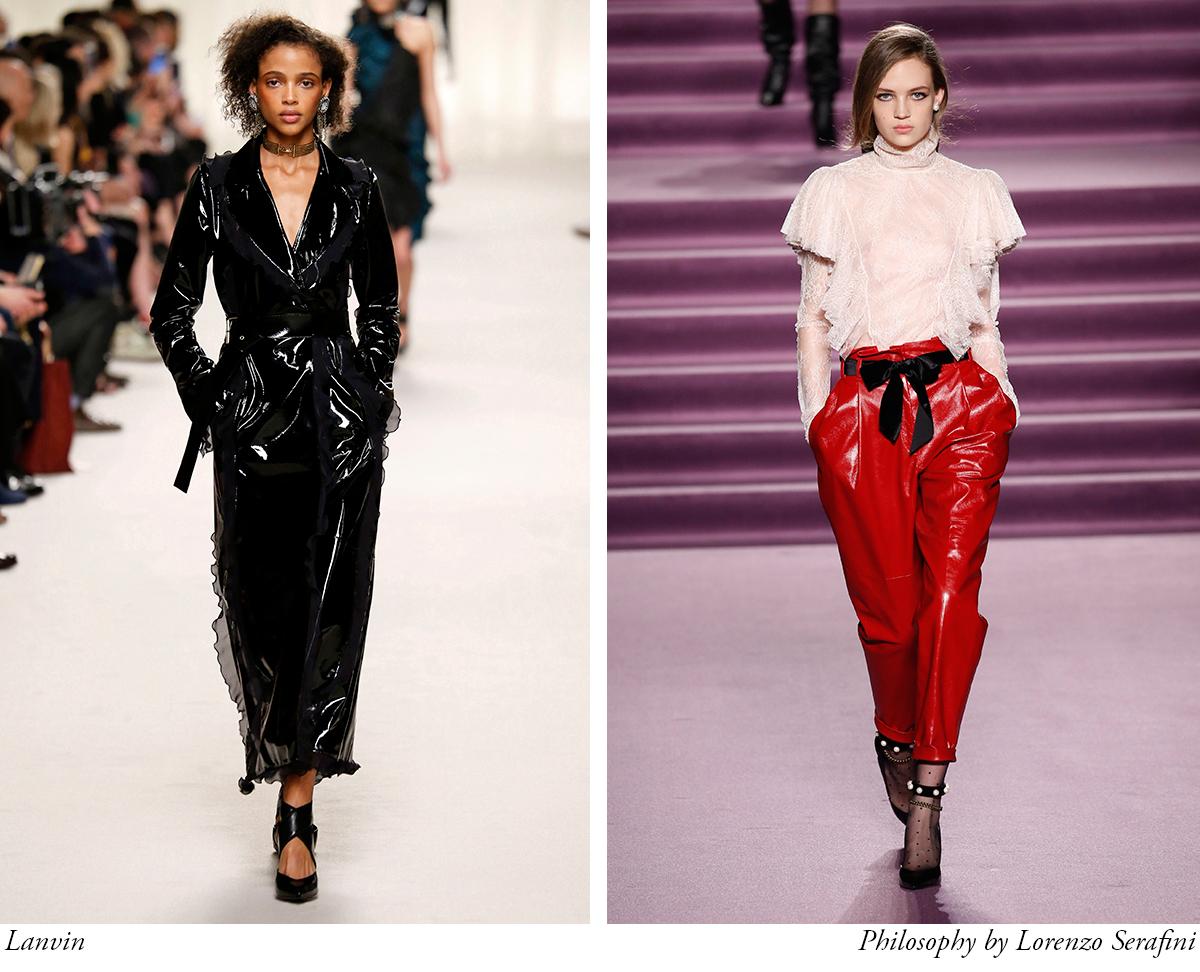 ce-se-poarta-in-aceasta-toamna_-materiale-si-texturi-care-i-au-inspirat-pe-designeri_-tendinte-in-moda-2016-2017_-haine-din-vinilin-sau-piele-lacuita