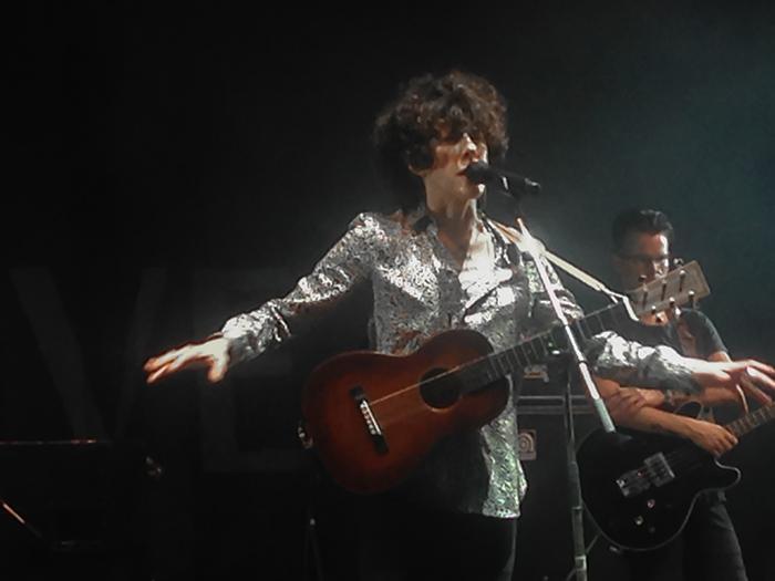 lp_concert_live_bucuresti-1