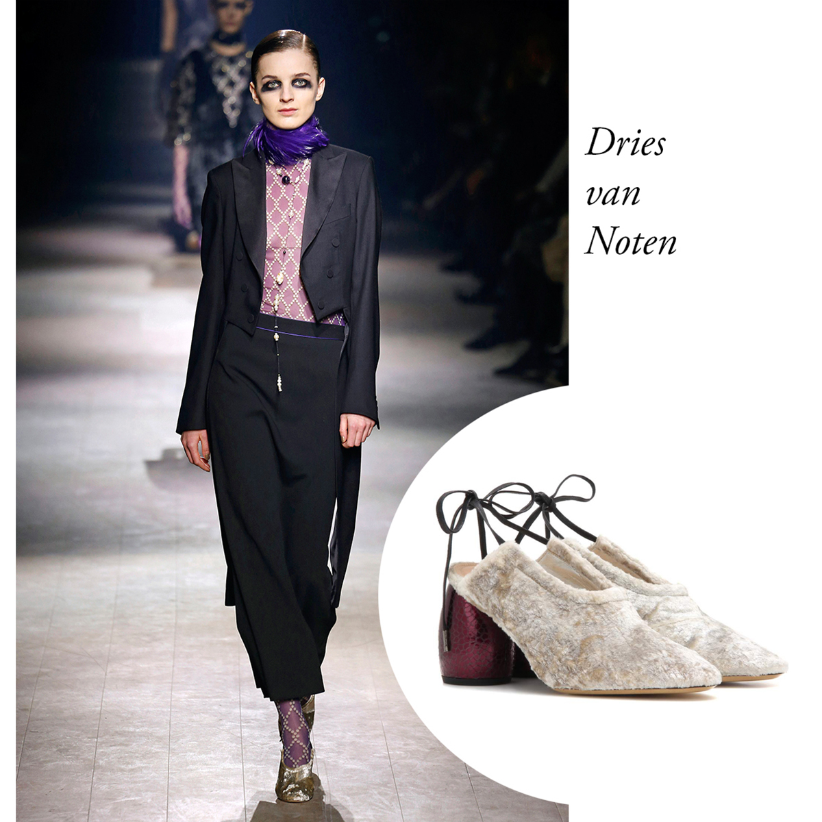 pantofii-din-catifea-printre-tendintele-hot-ale-toamnei-12