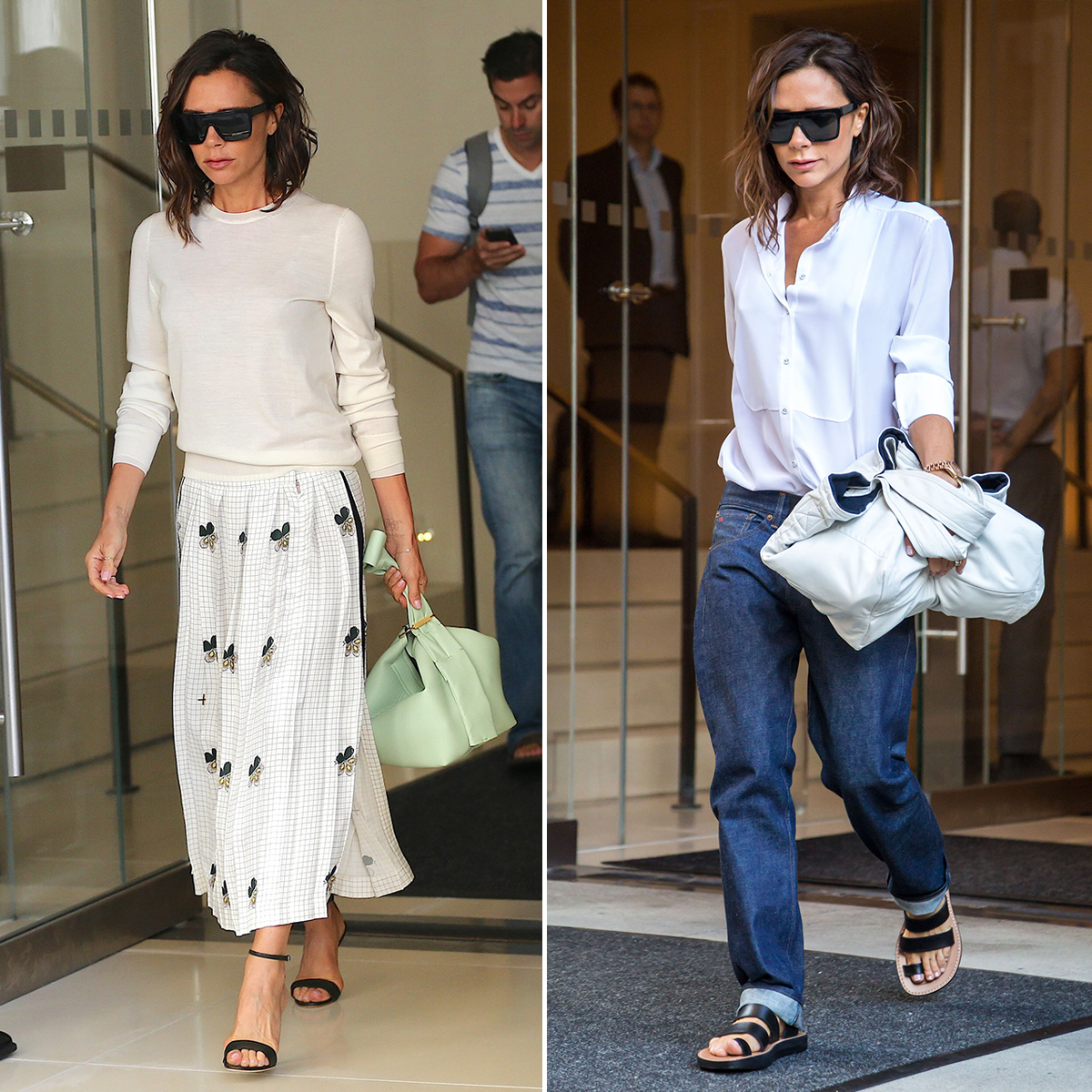 victoria-beckham-posh-style-new-york-fashion-week-2