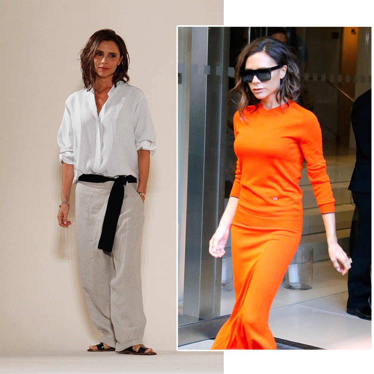 victoria-beckham-posh-style-new-york-fashion-week-3