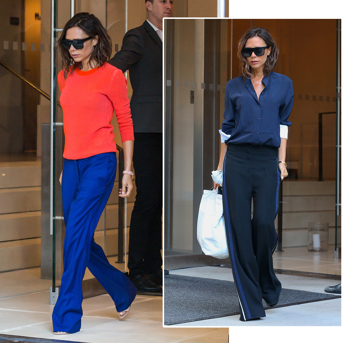 victoria-beckham-posh-style-new-york-fashion-week