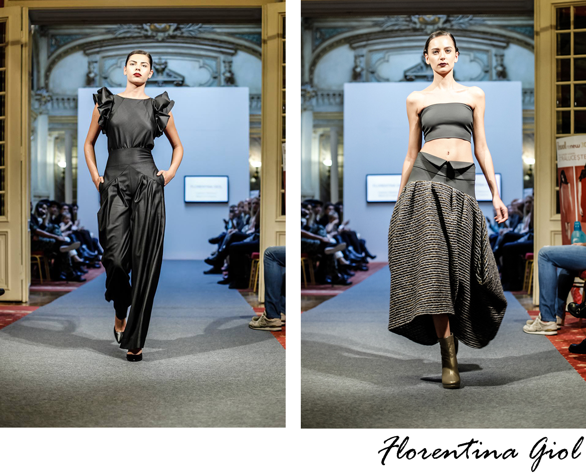 band-of-creators-fashion-weekend-designeri-romani-florentina-giol