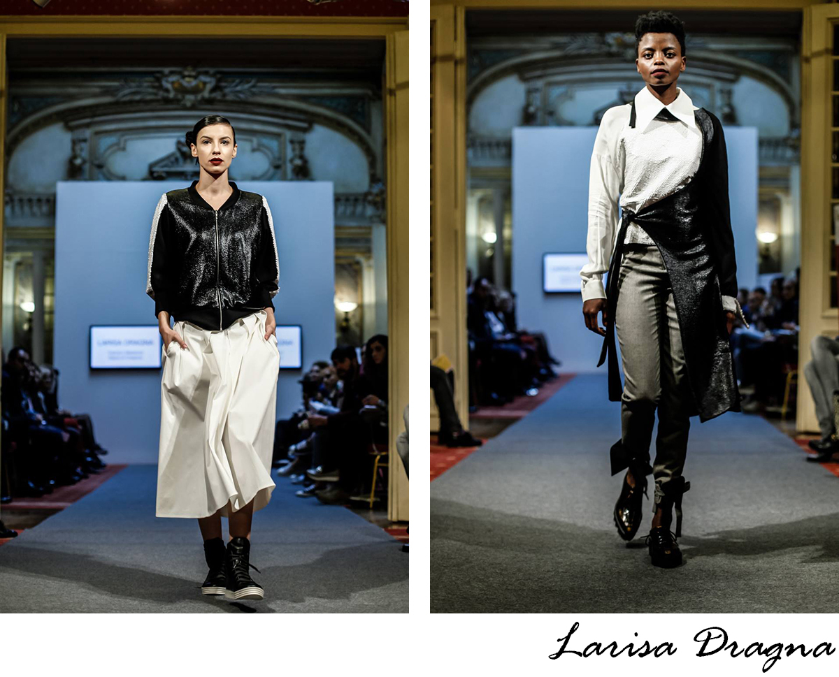 band-of-creators-fashion-weekend-designeri-romani-larisa-dragna