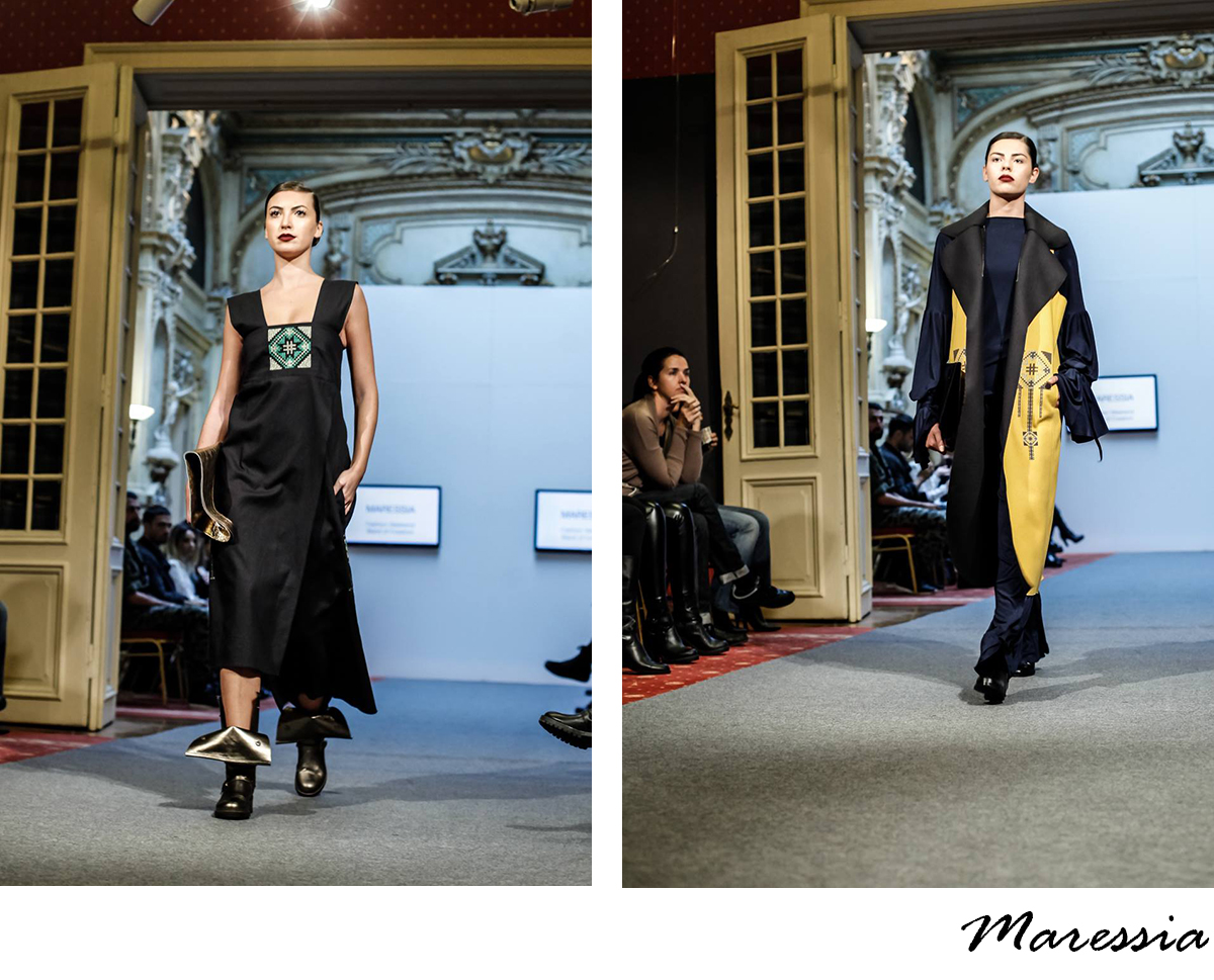 band-of-creators-fashion-weekend-designeri-romani-maressia