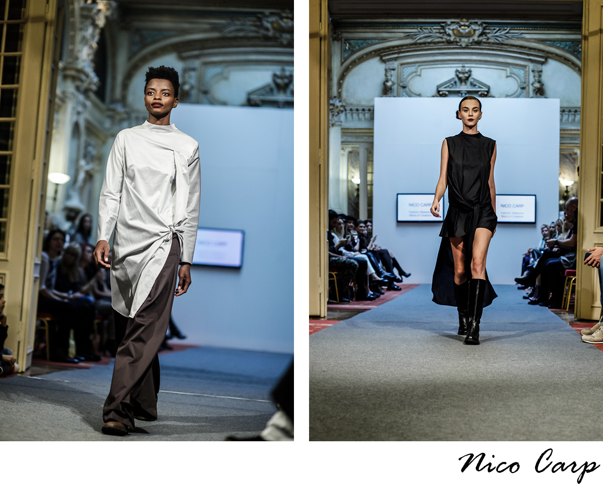 band-of-creators-fashion-weekend-designeri-romani-nico-carp