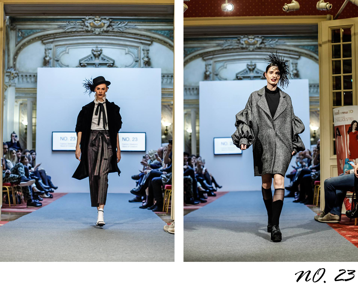 band-of-creators-fashion-weekend-designeri-romani-no-23