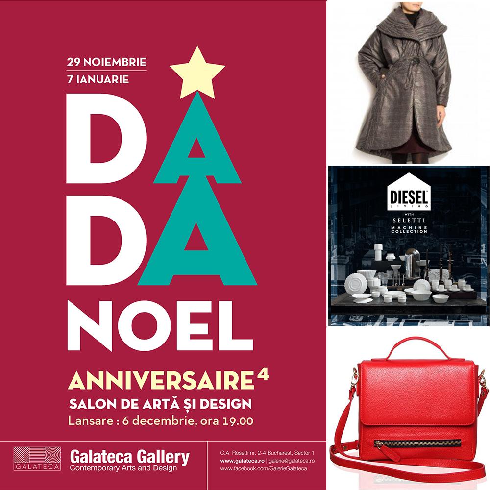 dada-noel-anniversaire-salon-de-arta-si-design-idei-de-cadouri