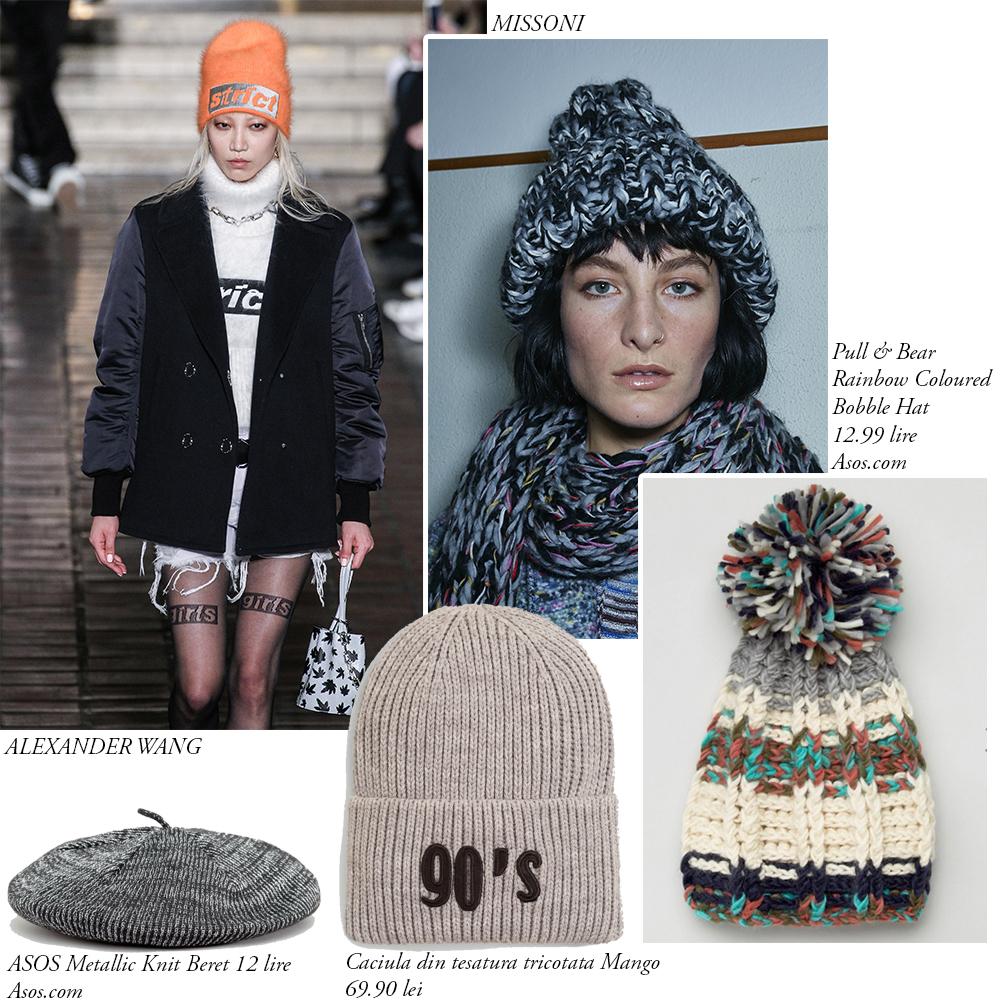 tricotaje_inspiratie-pentru-tinute-calduroase_caciuli