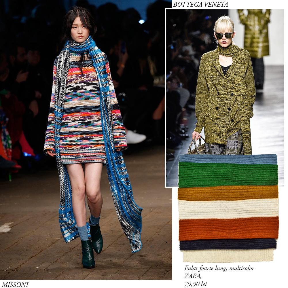 tricotaje_inspiratie-pentru-tinute-calduroase_fulare