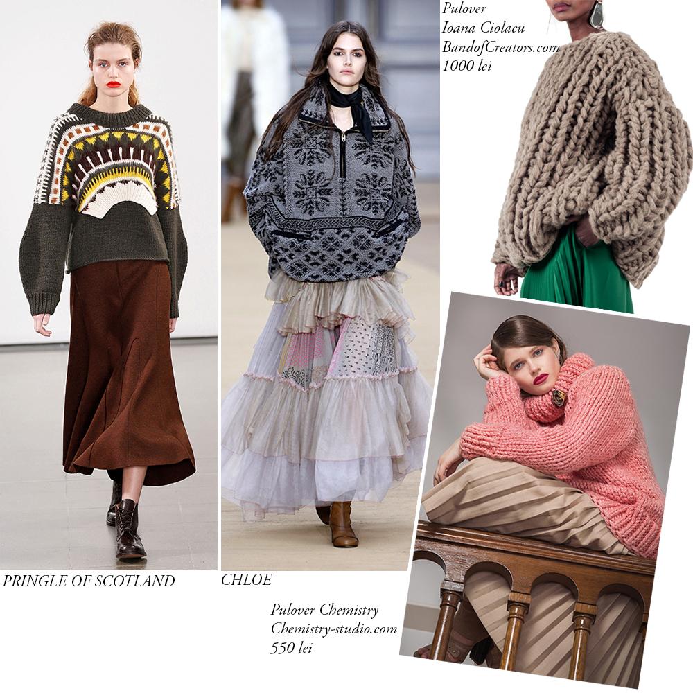 tricotaje_inspiratie-pentru-tinute-calduroase_pulovere-supradimensionate