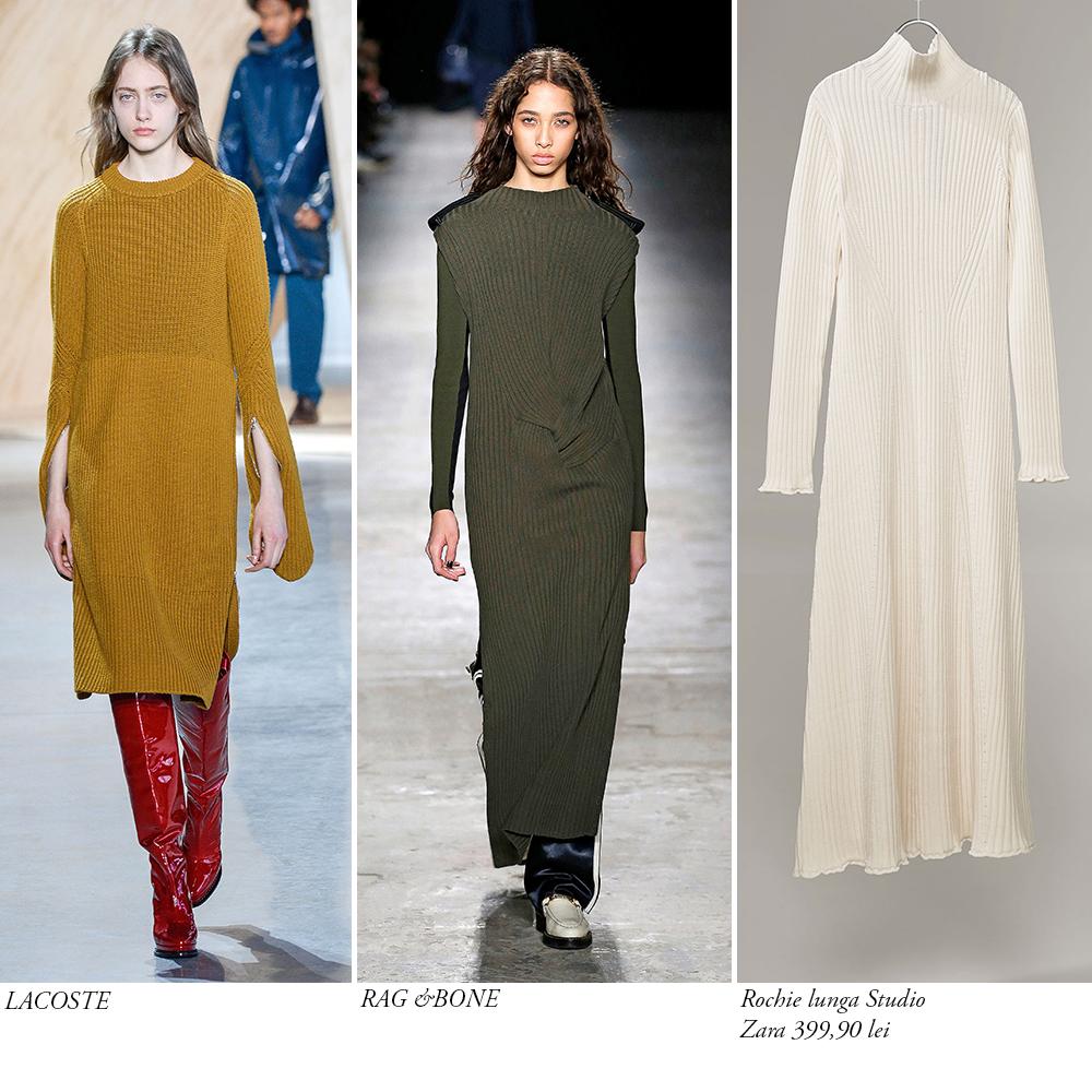 tricotaje_inspiratie-pentru-tinute-calduroase_rochii