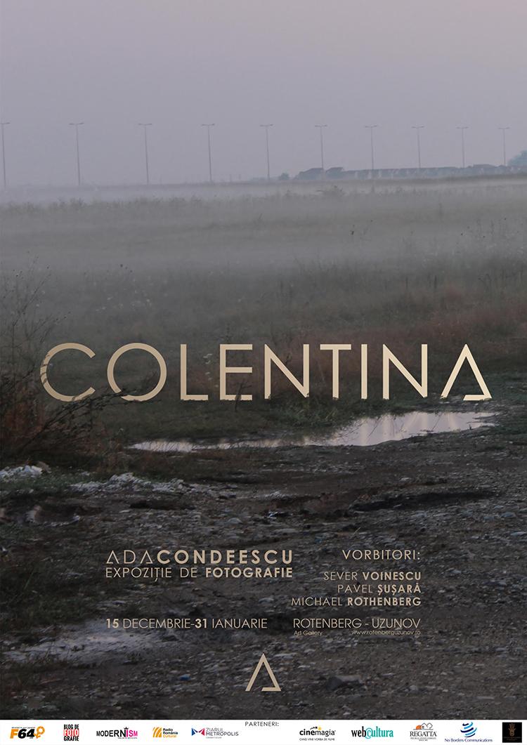 afis-expozitie-de-fotografie-colentina-ada-condeescu-1