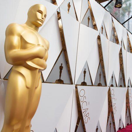 Lista nominalizarilor la Premiile Oscar 2018