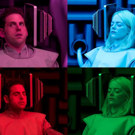 3 seriale noi pentru noi sesiuni de binge-watching