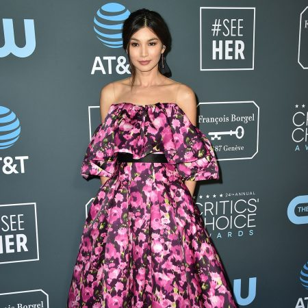 Tinutele preferate de la Critics' Choice Awards '19