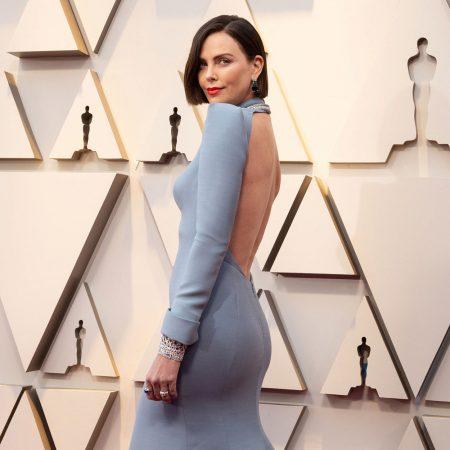 Ce tinute au purtat artistele la Premiile Oscar 2019