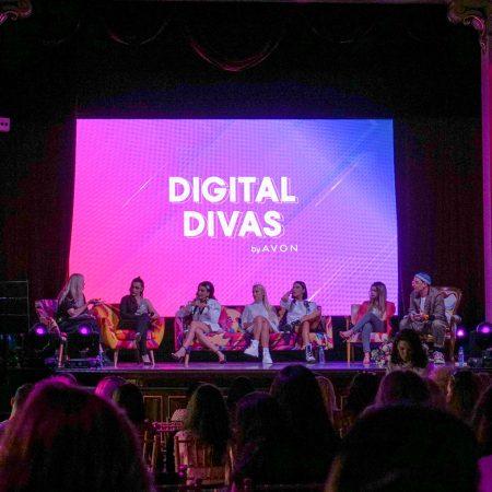 Idei cu care am plecat de la Digital Divas '19