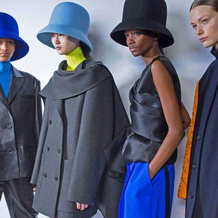 8 piese vestimentare si accesorii pentru toamna-iarna 2019
