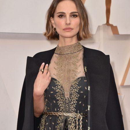 10 dintre cele mai frumoase tinute de la Premiile Oscar 2020