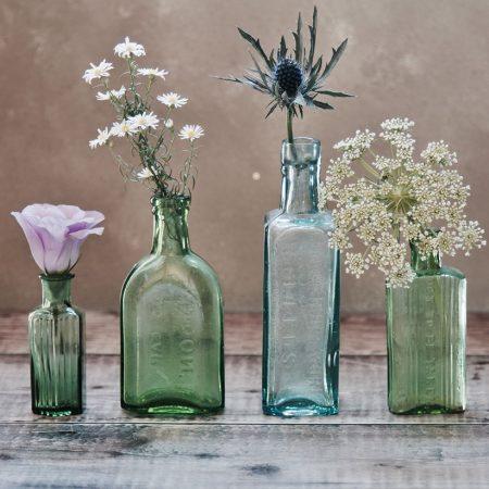 Idei pentru decoratiuni, usor de pus in practica
